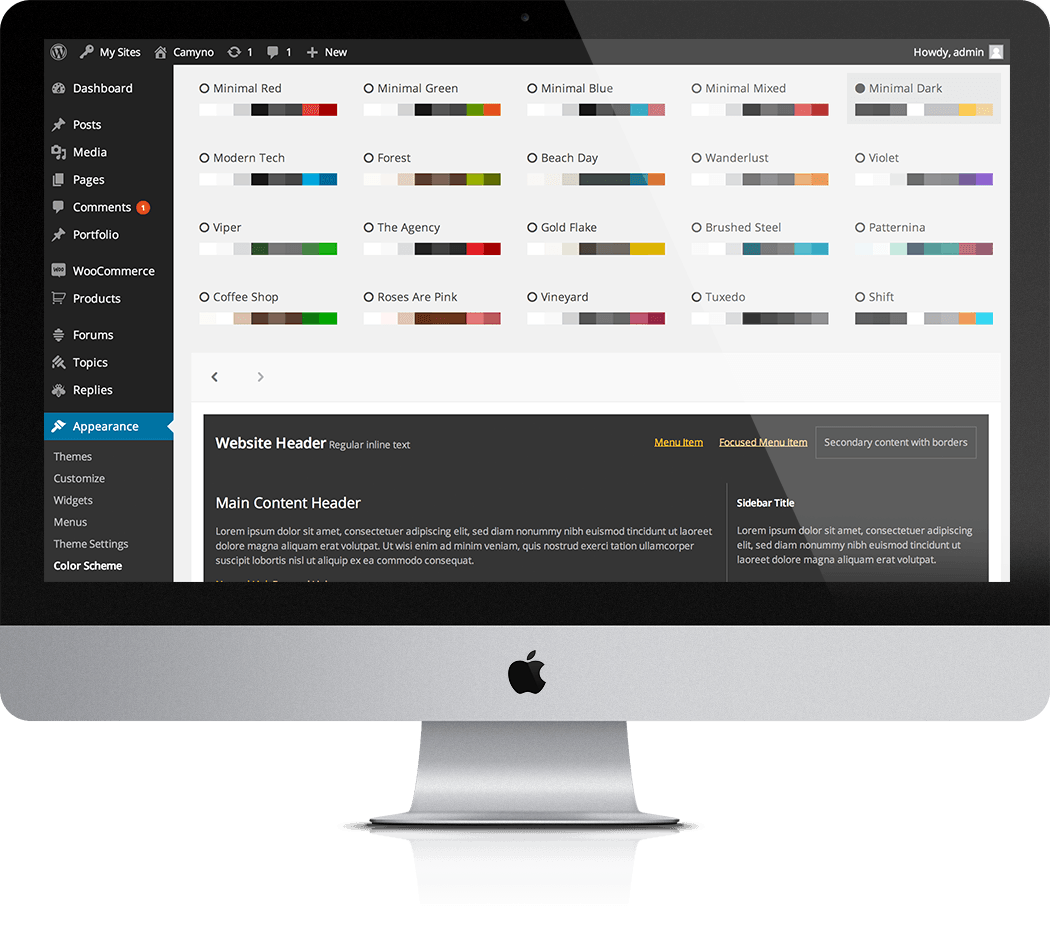 imac_color_scheme_builder_1