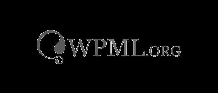 wpml_logo