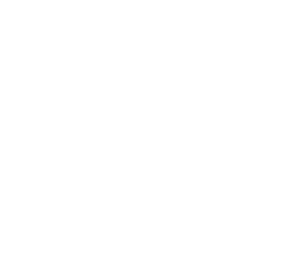 tn6 logo w-trans-400×378