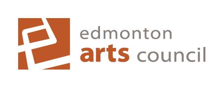 EAC-Logo-2c-small