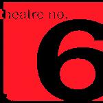tn6-logo-r-trans-400×378