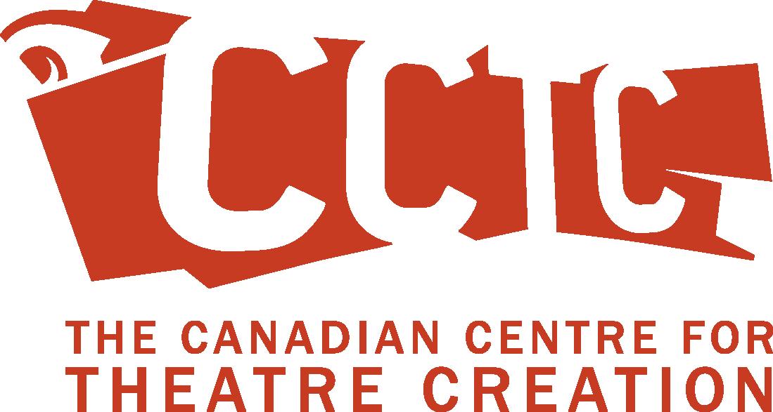 CCTC-Logo-Red