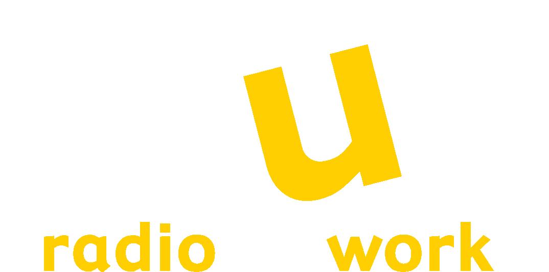 CKUA-logo_REV_noNote_pms7406