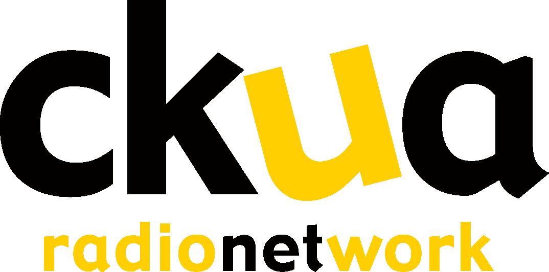 CKUA-logo_noNote_pms7406