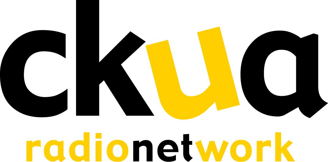 CKUA_noNote