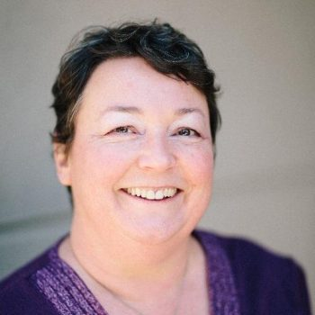 Louise Mallory