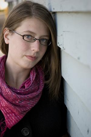 PHOTO DavidsonA 2009
