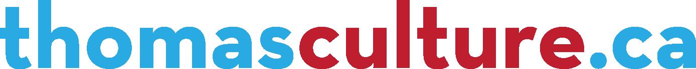 ThomasCultureClear
