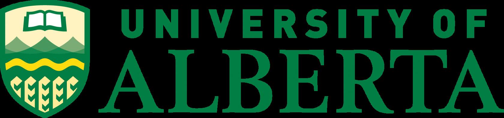 UA-COLOUR