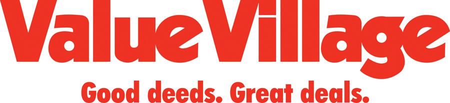 ValueVillageClear